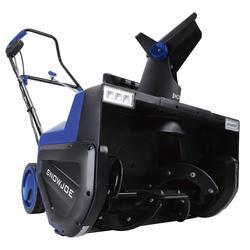 "Menards Snow Blowers >> Snow Joe® 22"" 15-Amp Corded Electric Snow Blower at Menards®"
