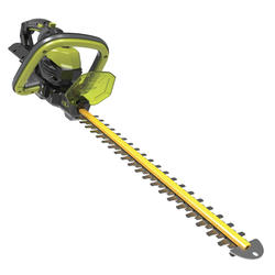 Hedge Trimmers at Menards®