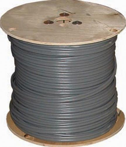 14 3 Uf B Wg Copper Underground Feeder Cable At Menards