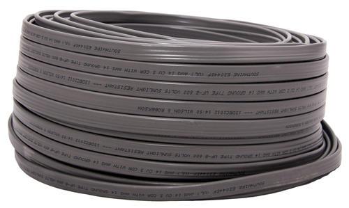14 3 Uf B Wg Copper Underground Feeder Cable At Menards 174