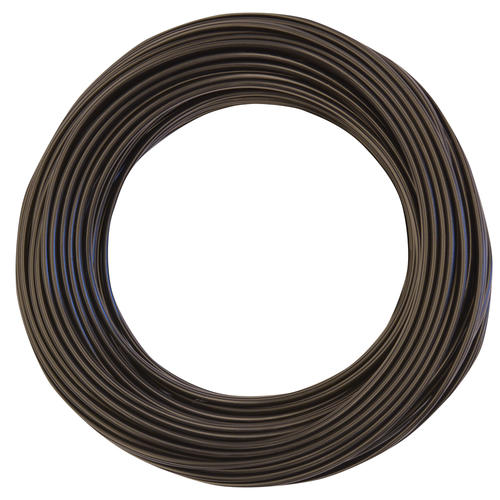 Southwire Black Low Voltage Landscape Lighting Cable At