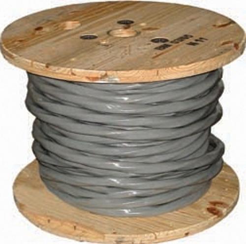 8/2 UF-B WG Copper Underground Feeder Cable at Menards®