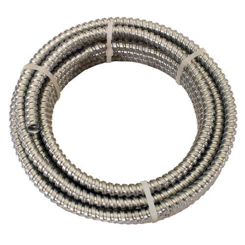 Wondrous Flexible Steel Conduit At Menards Wiring Database Obenzyuccorg