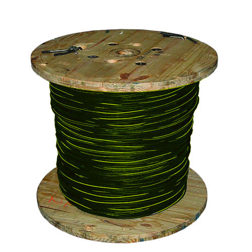 1 0 1 0 2 al urd wire (per foot) at menards®wire (per foot) model number sku_3692045 menards ® sku 3692045