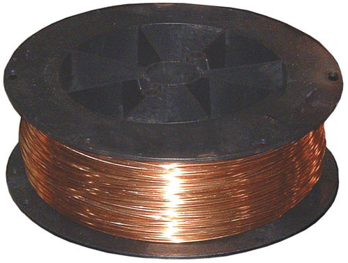 6 gauge solid bare copper wire per foot at menards greentooth Choice Image