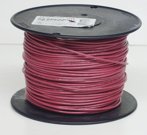 Stranded THHN Building Wire at Menards®