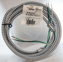 Indoor Electrical Cable At Menards 174