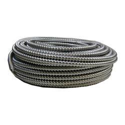 Southwire Armorlite Metal Clad Cable At Menards 174