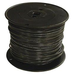 6 Gauge Underground Electrical Wire | Electrical Service Wire Cable At Menards