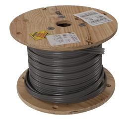 Outdoor Electrical Cable At Menards