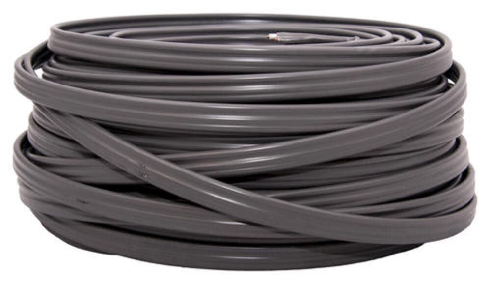 10 2 Uf B Wg Copper Underground Feeder Cable At Menards