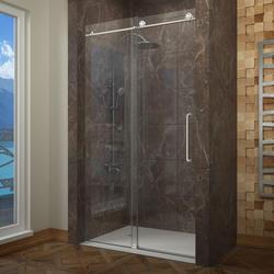 Shower Doors At Menards