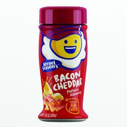 Kernel Seasons Bacon Cheddar Popcorn Seasoning