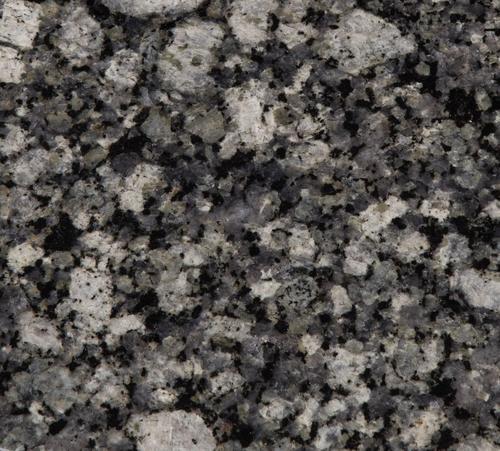 Tuscany 174 61 Quot W X 22 Quot D Ice Diamond Granite Vanity Top With