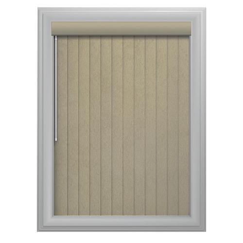 Window Images 174 3 1 2 Quot Suede Room Darkening Vinyl Vertical