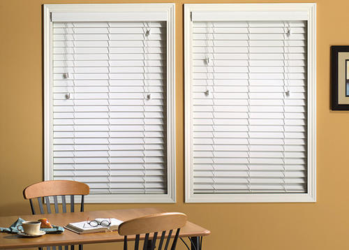 menards custom blinds window blinds window images 2