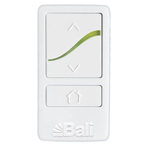Bali 174 Single Channel Remote Control At Menards 174