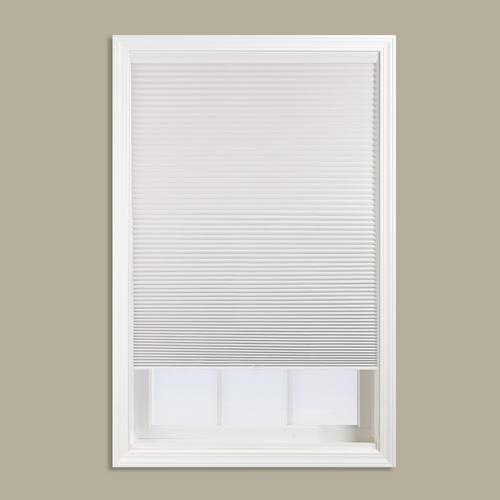 Window Images 174 Blackout Cordless Cellular Shade 48