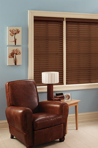 walmart lowes door shades doors window of glass inch medium sizes sliding size cordless menards for wood vertical faux blinds