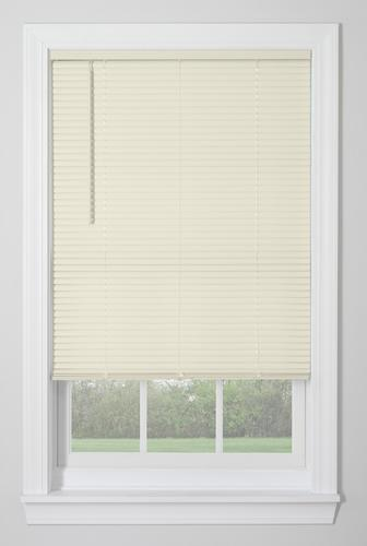 Window Images 174 1 Quot Room Darkening Cordless Vinyl Blind 48