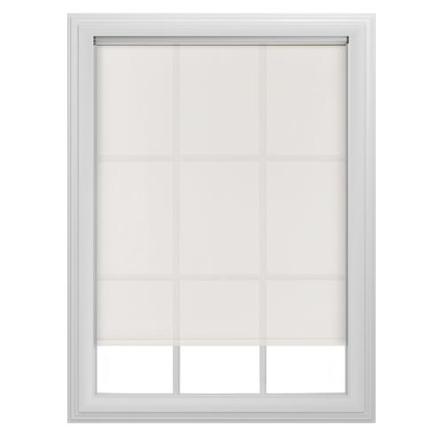 Window Images 174 Light Filtering Roller Shade 5 Mil 72