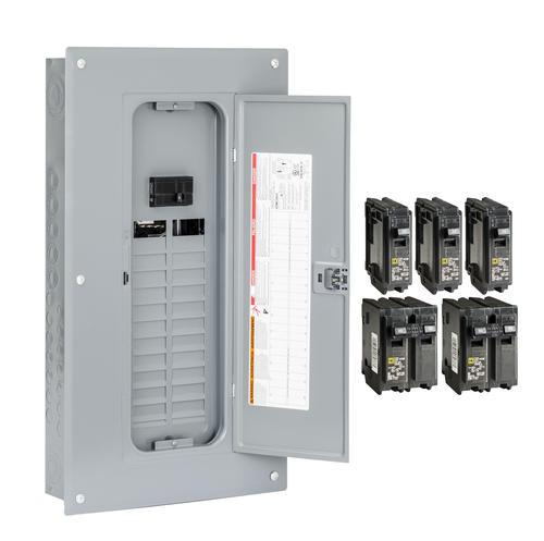 d box fuse 30 amp square basic wiring diagram u2022 rh rnetcomputer co Electric Fuse Box Types Old Fuse Box