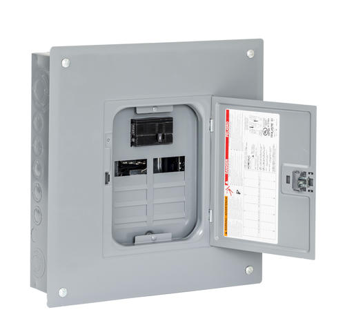 100 Amp Square D Breaker Box Wiring Diagram from hw.menardc.com