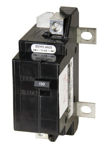 Square D™ Homeline™ QO™ 100 amp Commercial Main Breaker at