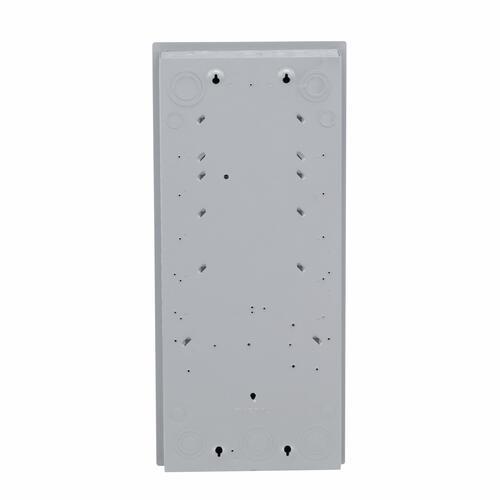 Square D Homeline 200 Amp 30 Space 60 Circuit Indoor Main Breaker Load Center Value Pack At Menards