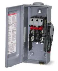 square d™ qo™ 200-amp 240v outdoor general-duty safety switch