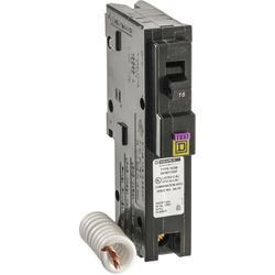 Circuit Breakers at Menards®