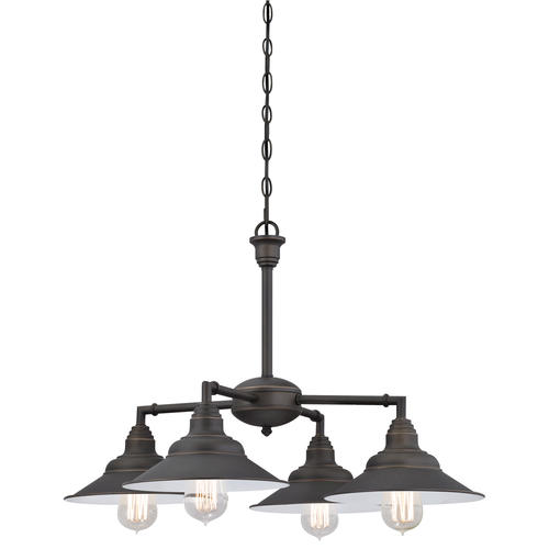 chandeliers vail surya seven colonial styleshot by shop chandelier lighting light