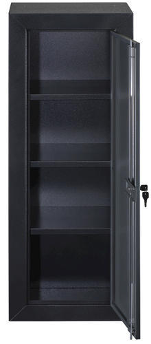 Stack-On® Firepower Ammo Cabinet at Menards®