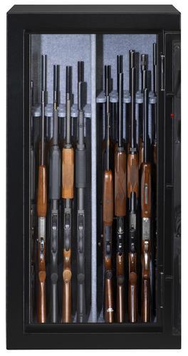 Stack-On® Elite Fire Rated 30 Gun Safe at Menards®