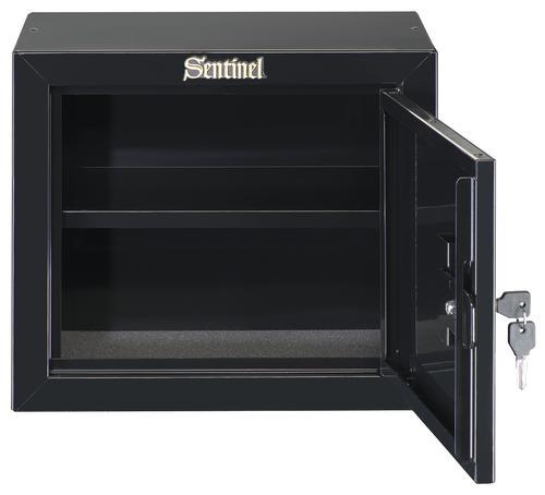 Prime Stack On 1 50 Cu Ft Steel Pistol Ammo Cabinet With Key Lock Download Free Architecture Designs Momecebritishbridgeorg