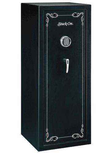 Stack-On® 16-Gun Safe with Electronic Lock at Menards®