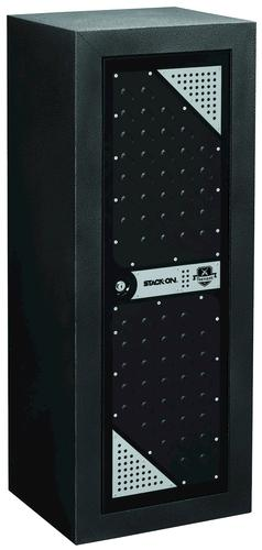Stack-On® Tactical Security Cabinet at Menards®