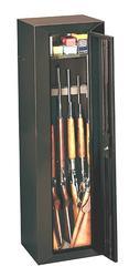 Awe Inspiring Sentinel 8 03 Cu Ft 10 Gun Security Cabinet With Key Lock Download Free Architecture Designs Momecebritishbridgeorg