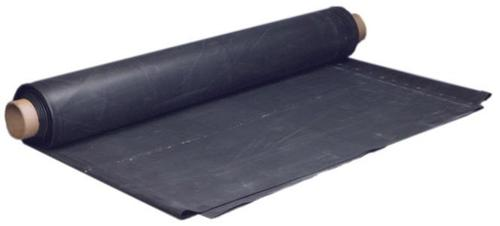 10u0027 X 20u0027 EPDM Rubber Roofing Roll 45 Mil At Menards®