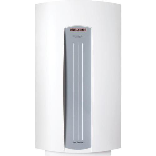 Stiebel Eltron Electric Storage Heaters Dandk Organizer