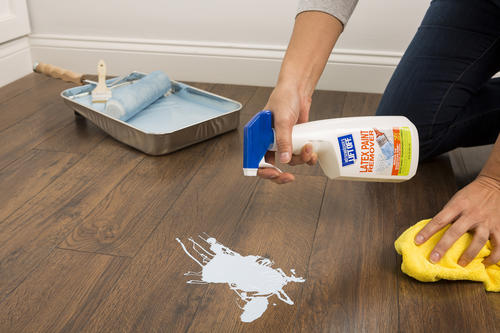 Motsenbocker S Lift Off Latex Paint Remover At Menards