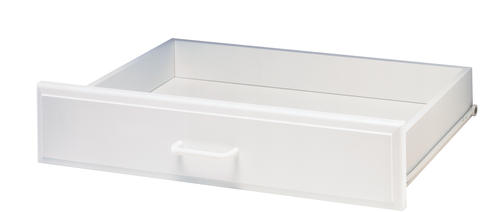 Easy Track Closet Easy Track Deluxe Drawer RD2504