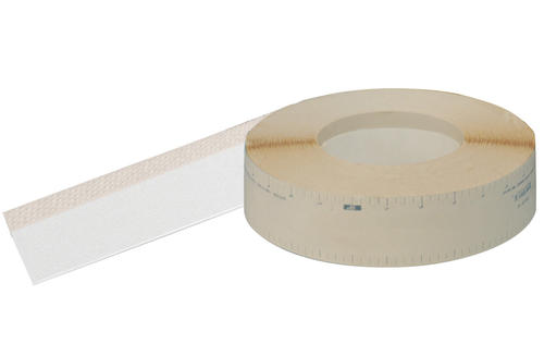 Strait-Flex® Edge-Tape WR Drywall Tape Roll - 100' at Menards®