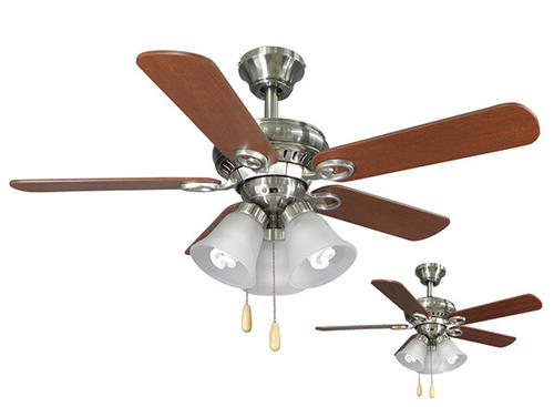 355 7520 turn of the century� hendrick 44 in brushed nickel ceiling fan at turn of the century ceiling fan wiring diagram at fashall.co