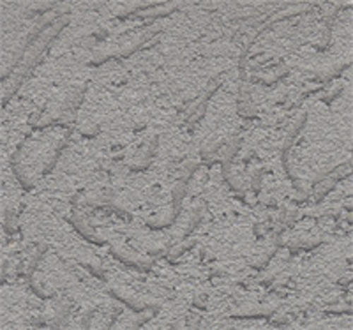 Total Wall Eifs And Stucco Swirl Coarse Texture Finish
