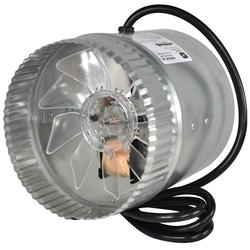 Booster Fans Accessories At Menards