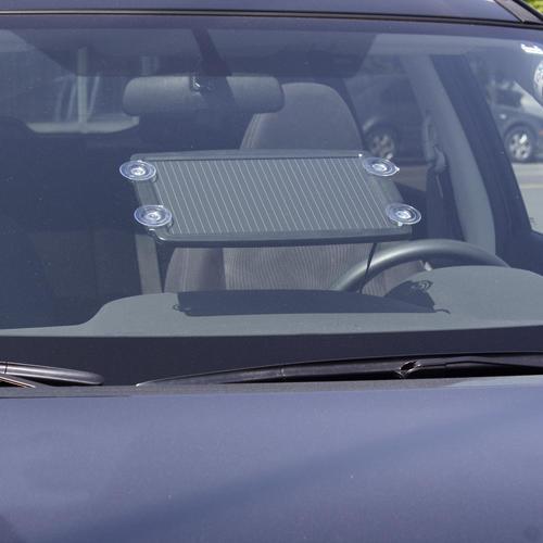 Coleman® 3 5 Watt 12 Volt Solar Charger Panel at Menards®