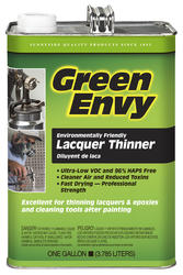 Thinners & Solvents at Menards®