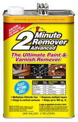 Strippers & Removers at Menards®