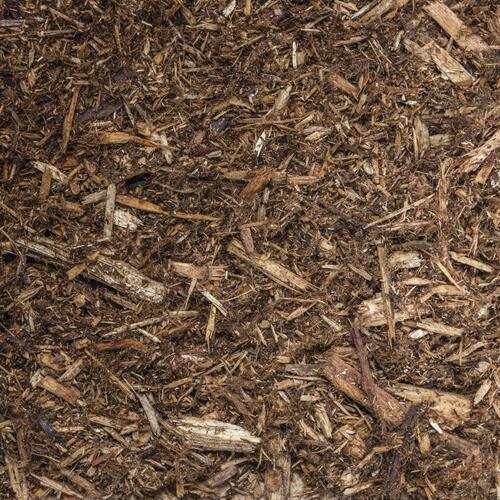 Cedar Mulch 2 0 Cu Ft At Menards